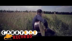 Luca Stricagnoli - Braveheart (Acoustic Guitar)