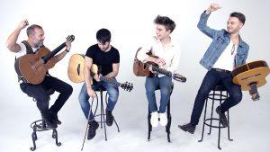 thunderstruck-nacht-der-gitarren-thumbnail-4